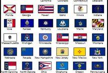 Flagen - Flags