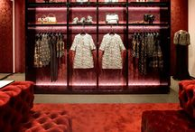 dream store <3 / if you want it go anf get it....