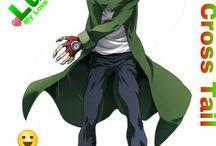 My Anime Loves ❤