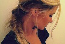 Hairz*