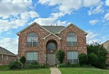 Homes for Sale in the Plano Senior High School District $225K-$250K / This board is about the homes for sale in the Plano Senior High School District Plano, Texas 75075 that are selling from $225,000 - $250,000, Restaurants, Business', Local Grocery Stores, Health and Links to their Websites that will give you an idea of what is around the area! The area is centrally located in the City of Plano and has equal access to locations in the city.
