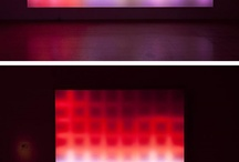 Algorithmic Light Art