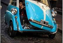 Autos de Vicho