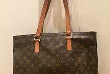 Veskemania - purses and handbags