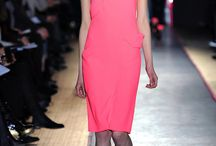 fashion: best of Paris FW Fall 2013 RTW