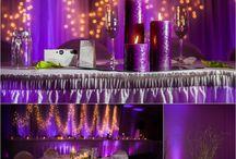 Wedding Photographers / wonderful wedding photographers and wedding photo shoot ideas