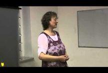 Ulrike Bischof - live