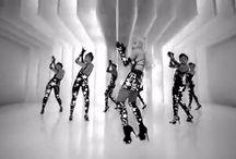 Ariana Grande: Focus