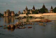 Heaven on Earth  / Awe-Inspiring landscapes..helps u achive Niravana