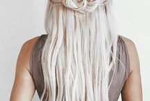 ~hairstyle~