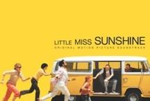 Poster de film