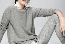 Homewear/Loungewear