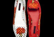 Dolce&Gabbana / La vie Dolce & Gabbana