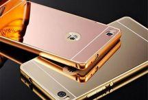 phones & cases