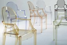 Chairs, stools, armchairs, couches, benches / Anything to sit on / by latini oltralpe