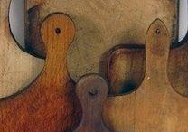 legno and Co.