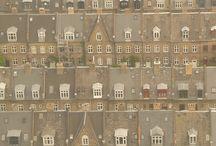 Buildings & Places