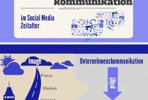 Communication / Pins über strategische #Unternehmenskommunikation. #PR, #Socialmedia, #Krisekommunikation, #Customerservice, #Image-Positionierung uvm.