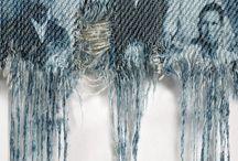 Valokuvat tekstiilissä