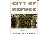 Books Worth Reading / by Suzi Hambruch