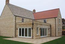 Seagate homes, Peterborough