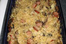 ukranian dishes