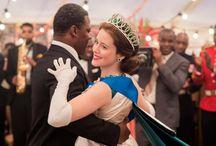 Análisis de la segunda temporada de 'The Crown' / En la segunda temporada de 'The Crown' continúa la historia de la reina Isabel II y en ella atravesaremos junto a la familia real la década de los cincuenta y la primera parte de la peculiar y revolucionaria década de los sesenta. En el blog, contamos capítulo a capítulo todo lo que necesitas saber sobre la segunda temporada de 'The Crown.
