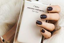 Parfüm love