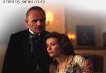 HOWARDS END / by Adele Powers
