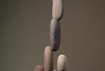 мопские камни