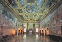 Udine Musei e Gallerie di Storia e Arte - Občina Videm Mestni Muzej in Galerije / www.udinecultura.it