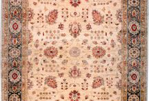 Traditional Rugs At 99Rugs / Have a look at rugs in our traditional category. Purely hand knotted and of best designs you have ever seen. Complete collection at the official website