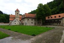 Moj domov SLOVENSKO.(SLOWAKIA)