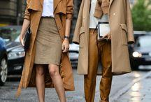 One drop a fashion per day