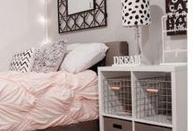 Decorate now / Decoration, decor, ornament, ornamentation, organization