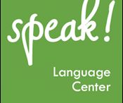 language learning / by Becky Henry
