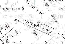 logotipo matematicas
