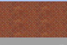 Good Looking Walls / Good Looking Walls
