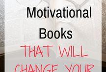 Motivational & Leadership
