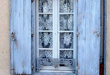 Window 小軒窗 / Many wonderful romantic stories are a window from the start, perhaps swayed window beloved shadows, perhaps can not be made, said the secret fascination.....