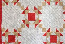 Design Ideas for Quilts