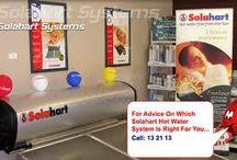 SERVICE SOLAHART JAKARTA BARAT-02171231659 / SERVICE SOLAHART (021) 71231659 dan 082113812149 MELAYANI SERVICE/MAINTENANCE SOLAHART,HANDAL,WIKA SWH,EDWARD DAN SOLAR WATER HEATERS LAINNYA.    CV. FIKRI MANDIRI JAYA (021) 71231659 dan 082113812149