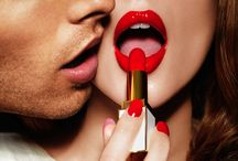 Cosmetic Cravings