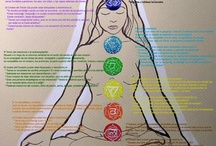 spiritualgarden