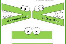 matematikk maxi