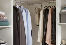 buanderie - dressing