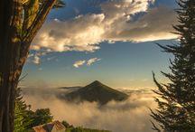 Landscapes / ... best landscapes...