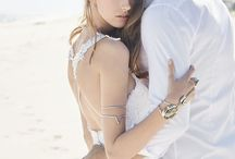 Featured Bridal Style: Bohemian