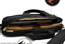 NEET Laptop Bag(Apprentice Series)!