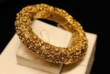 Jewellery / Get a more details on Jewelry. http://www.mydealswallet.com/category/jewelry-coupon-codes.html